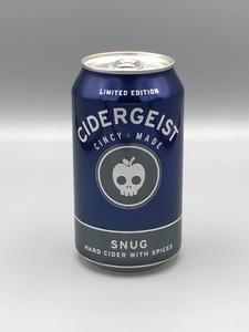 Rhinegeist - Snug (12oz Can)